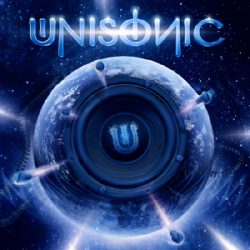 UNISONIC: Cover zu ´Ignition´
