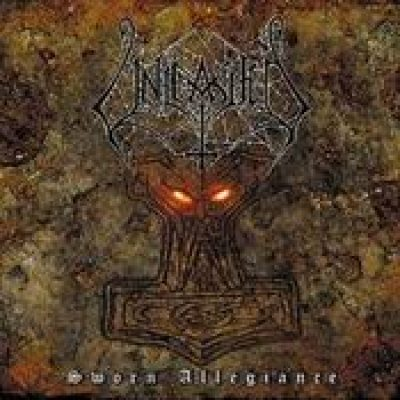 UNLEASHED: Sworn Allegiance