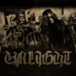 "UNLIGHT: Video zu ""The Katalyst Of The Katharsis"""