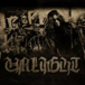 "UNLIGHT: neues Album ""The Katalyst Of The Katharsis"""