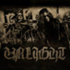 "UNLIGHT: Video zu ""The Katalyst Of The Katharsis"""