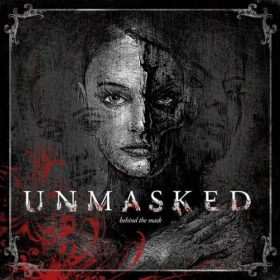 UNMASKED: Behind The Mask