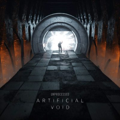 unprocessed-artificial-void-cover