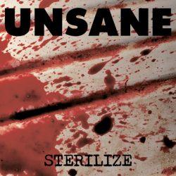 """UNSANE: """"Sterilize"""" – erster Song vom neuen Album online"""