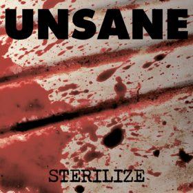 """UNSANE: """"Sterilize"""" – zweiter Song vom neuen Album"""