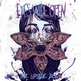 upside-down-eyes-wide-open