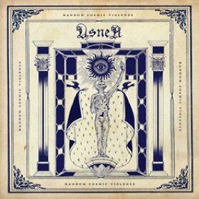 USNEA: veröffentlichen Track zum Relapse-Debüt
