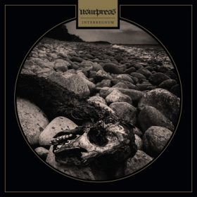 usurpress-intergegnum-cover