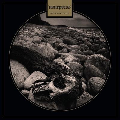 usurpress-intergegnum-cover