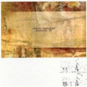UTOPIA:BANISHED: Innocent EP