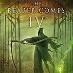 V.A.: The Reaper Comes IV