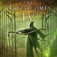 V.A.: The Reaper Comes IV