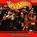 V8 WANKERS: The Demon Tweak