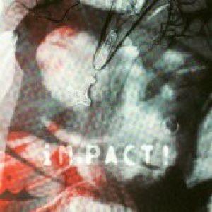V.A.: www.internet-metal.de – The First Impact