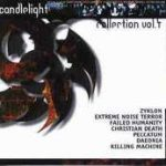 V.A.: Candlelight Collection Vol. 4
