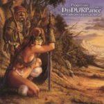 V.A.: DisDURPance Vol. 3