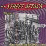 V.A.: Street Attack Volume 6