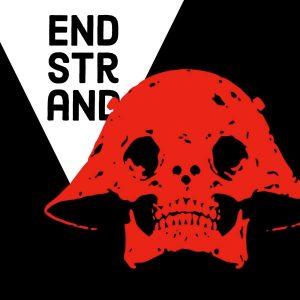 "VALBORG: neues Album ""Endstrand"" kommt am 7. April"