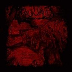 VALKYRJA: Re-Release von ´The Invocation Of Demise´