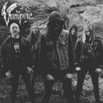 vampire-bandfoto-2019-01