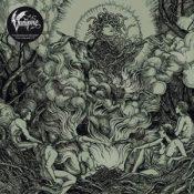 """VAMPIRE: neues Album  """"Cimmerian Shade"""""""
