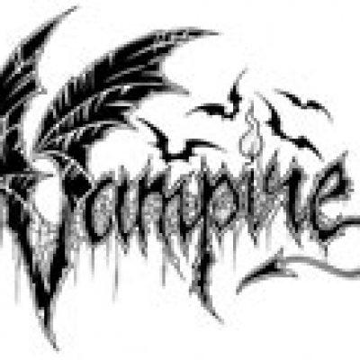 VAMPIRE: Death Metal Debüt im März