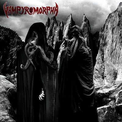 vampiyromorpha-herzog Cover