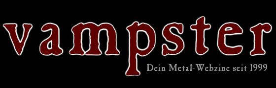 Scott Stapp Tour Zum Neuen Album The Space Between The Shadows