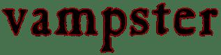 vampster.com