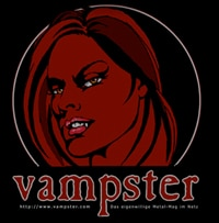 vampster unterstützen