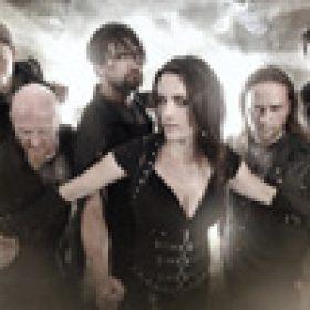 VAN CANTO: Livevideo & Tour