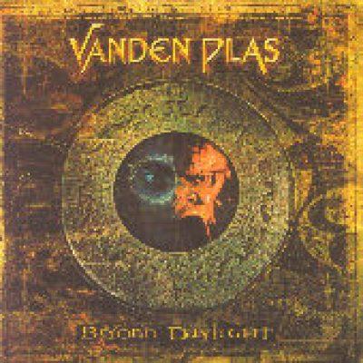 VANDEN PLAS: Beyond Daylight