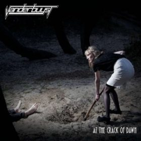 "VANDERBUYST: stellen Track ""On And On"" online"