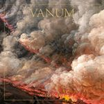 vanum-ageless-fire-cover