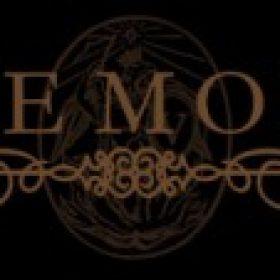 VEMOD: unterschreiben bei Prophecy