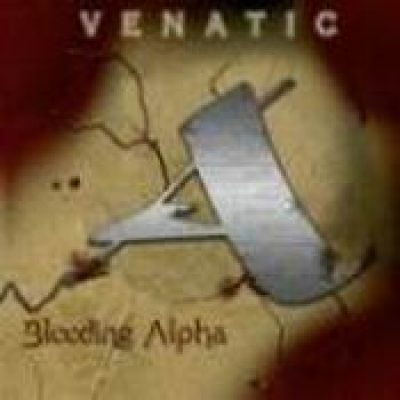 VENATIC: Bleeding Alpha
