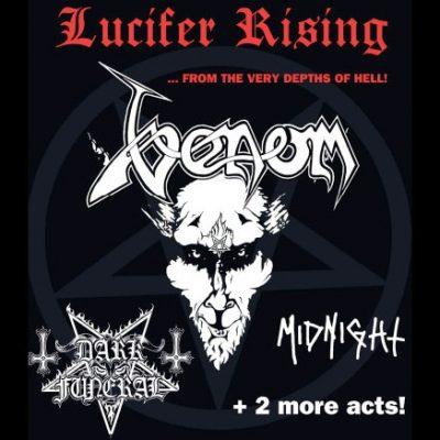 venom-dark-funeral-midnigt-tour-2019