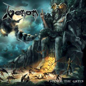 venom-storm-the-gates-cover