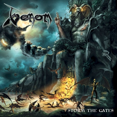 venom-storm-the-gates-cover