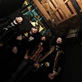 VENOMOUS MAXIMUS: Plattenvertrag mit Napalm Records