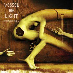 vessel-of-light-woodshed-cover.jpg