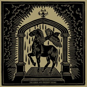 victims-Horse-and-Sparrow-Theory-cover-2019