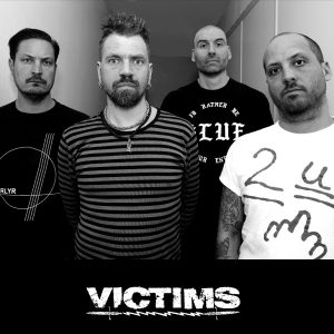 victims-bandfoto-2019-05