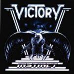 VICTORY: Instinct