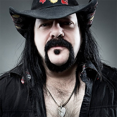 vinnie-paul-2018