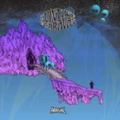"""THE VINTAGE CARAVAN: neues Album """"Arrival"""""""
