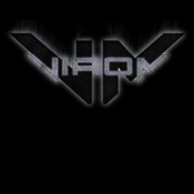VIRON: NWoGHM (+)