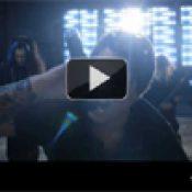 VISIONS OF ATLANTIS: Video zu ´New Dawn´
