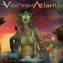 """VISIONS OF ATLANTIS: """"Ethera"""" – Hörproben vom kommenden Album"""