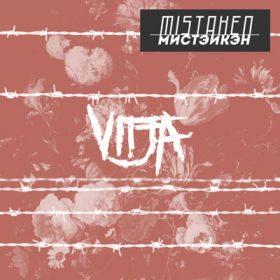 vitja-mistaken-cover